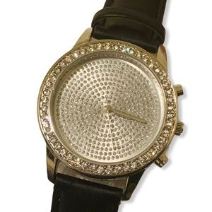 Adrienne Couture Collection Limited Edition Watch